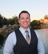 Eric William…, Real Estate Pro in Phoenix, AZ
