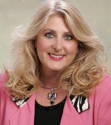 Angie Crist, Agent in YORKTOWN, VA