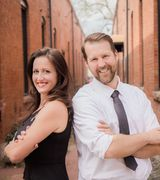 Tiffany & Br…, Real Estate Pro in Colorado Springs, CO
