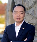 Michael Y. Zhang, Real Estate Agent in Beaverton, OR