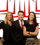 Chris Pappal…, Real Estate Pro in Greensboro, NC