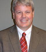 Rance Reehl, Agent in Fairhope, AL