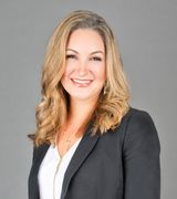 Christi Bayl…, Real Estate Pro in Pflugerville, TX