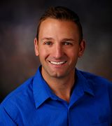 Ed Durham North and Co, Real Estate Agent in Phoenix, AZ