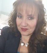 Elizabeth Danner, Real Estate Agent in ORLANDO, FL
