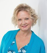 Lori Wood, Real Estate Pro in Grand Junction, CO