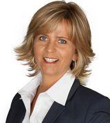 Carla Scheder, Real Estate Pro in Rehoboth Beach, DE