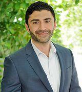 Haissam Jaber, PA, Agent in Miami, FL
