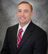 Jake Strickl…, Real Estate Pro in Waycross, GA