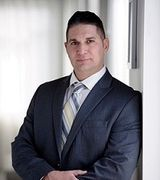 Steven Marto…, Real Estate Pro in Coral Gables, FL