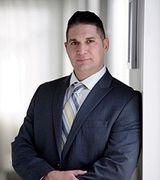 Steven Martonffy, Agent in Coral Gables, FL