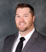 David Fuller, Real Estate Pro in Phoenix, AZ