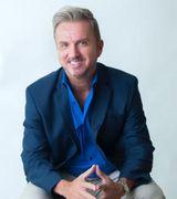 Tim Grissett, Real Estate Pro in Atlanta, GA