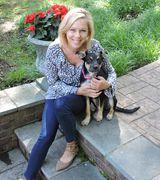 Carolyn Spicuzza, Stop here FIRST!, Agent in Waynesboro, VA