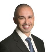 Ryan Nunnally, Real Estate Agent in Los Gatos, CA