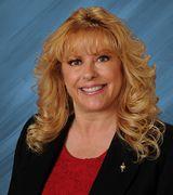 Maria Iannone, Agent in Davenport, IA