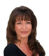Lisamarie Sh…, Real Estate Pro in Granbury, TX