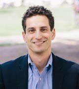 Alexander Lurie, Real Estate Agent in San Francisco, CA