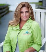 Carrie Court…, Real Estate Pro in Orlando, FL