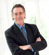Marc Fleisher, Real Estate Agent in Washington, DC