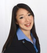 Catherine Yo…, Real Estate Pro in Woodbury, NY