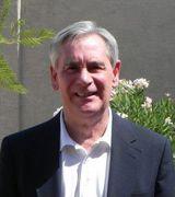 Rob Lanterman, Agent in Glendale, AZ