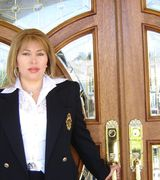 Ruth Ortiz, Real Estate Pro in Downey, CA