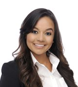 Jessie Moral…, Real Estate Pro in Coconut Grove, FL
