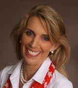 Gail Lidinsky, Agent in Sarasota, FL