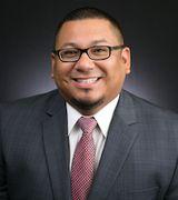 Ramon Renter…, Real Estate Pro in Boerne, TX