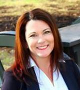 Courtney Martin, Agent in Spring Hill, TN