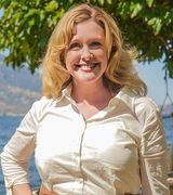 Shelly Reed, Real Estate Pro in Lakeport, CA