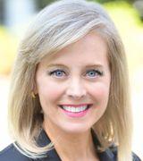 Jennifer Pino, Real Estate Agent in Atlanta, GA