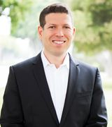 Jeremy Ives, Real Estate Agent in Beverly Hills, CA