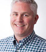 Erik Reisner, Agent in Waitsfield, VT