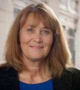 Pamela Reeves, Real Estate Agent in East Lyme, CT