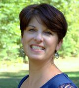 Karen Rice, Real Estate Pro in Charlottesville, VA