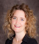 Ann Moehring, Agent in Yorkville, IL