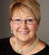 Joyce Zelazik, Agent in Homer Glen, IL