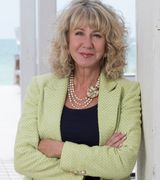 Kim Beiningen, Real Estate Pro in St Pete Beach, FL