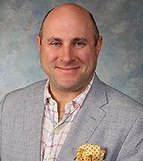Marc Infeld, Real Estate Pro in Potomac, MD
