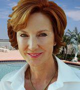 Petra Roller, Agent in Naples, FL