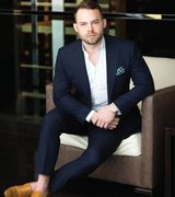 Chris Jacobs, Agent in Beverly Hills, CA