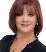Denise Espos…, Real Estate Pro in PALM HARBOR, FL