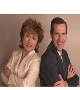 Pam and Barry, Real Estate Agent in Lawton, OK