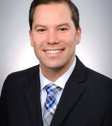 Adam Catron, Agent in Indianapolis, IN