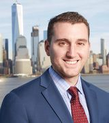 Dean Clark, Real Estate Pro in Hoboken, NJ