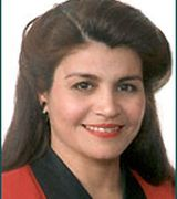 Charo Bhatt, Real Estate Pro in Fremont, CA