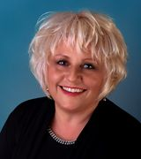 Trish Chandl…, Real Estate Pro in Lakewood Ranch, FL