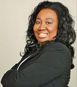 Karen Whitby, Real Estate Pro in Washington, DC
